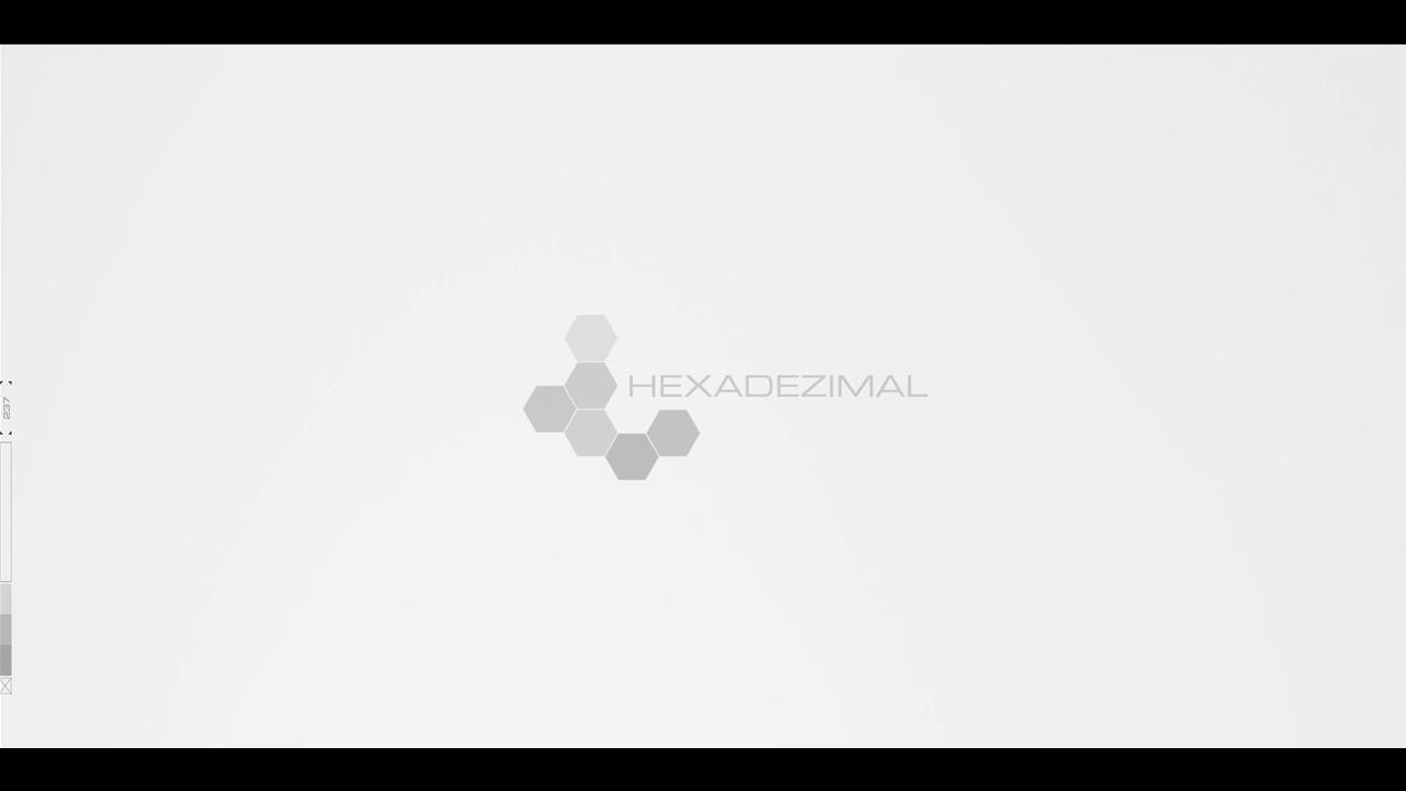 02_HEXADEZIMAL_IMG