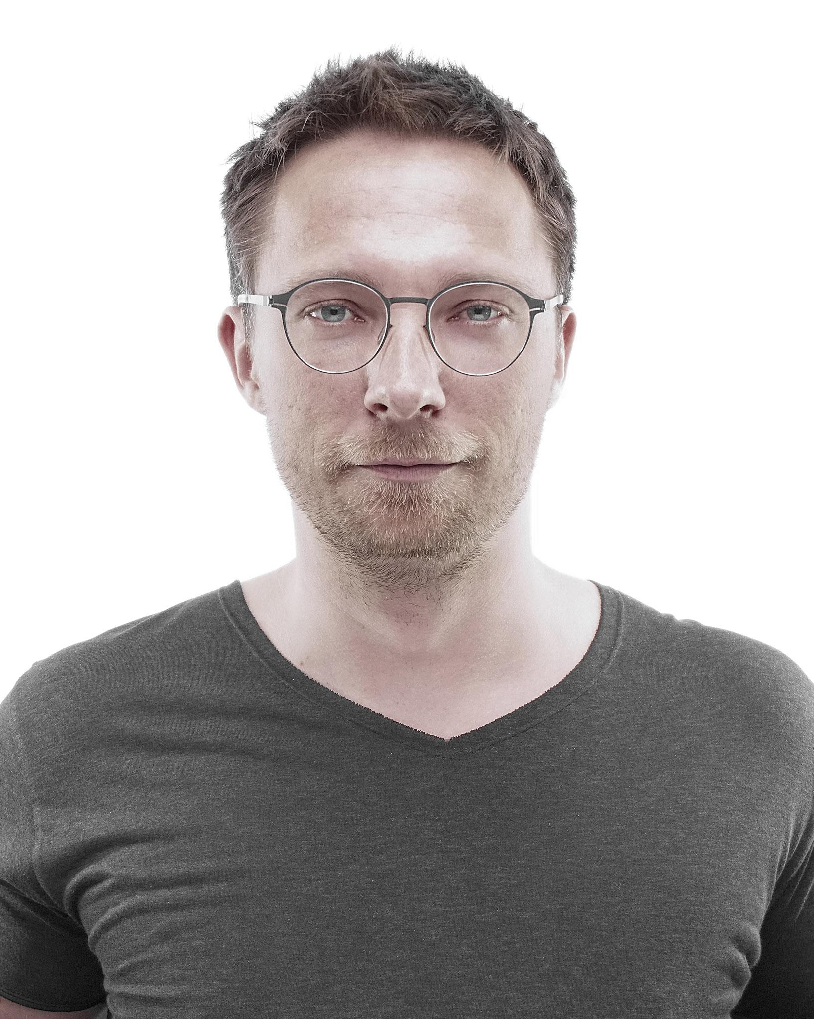 Portrait_BennoVerschueren