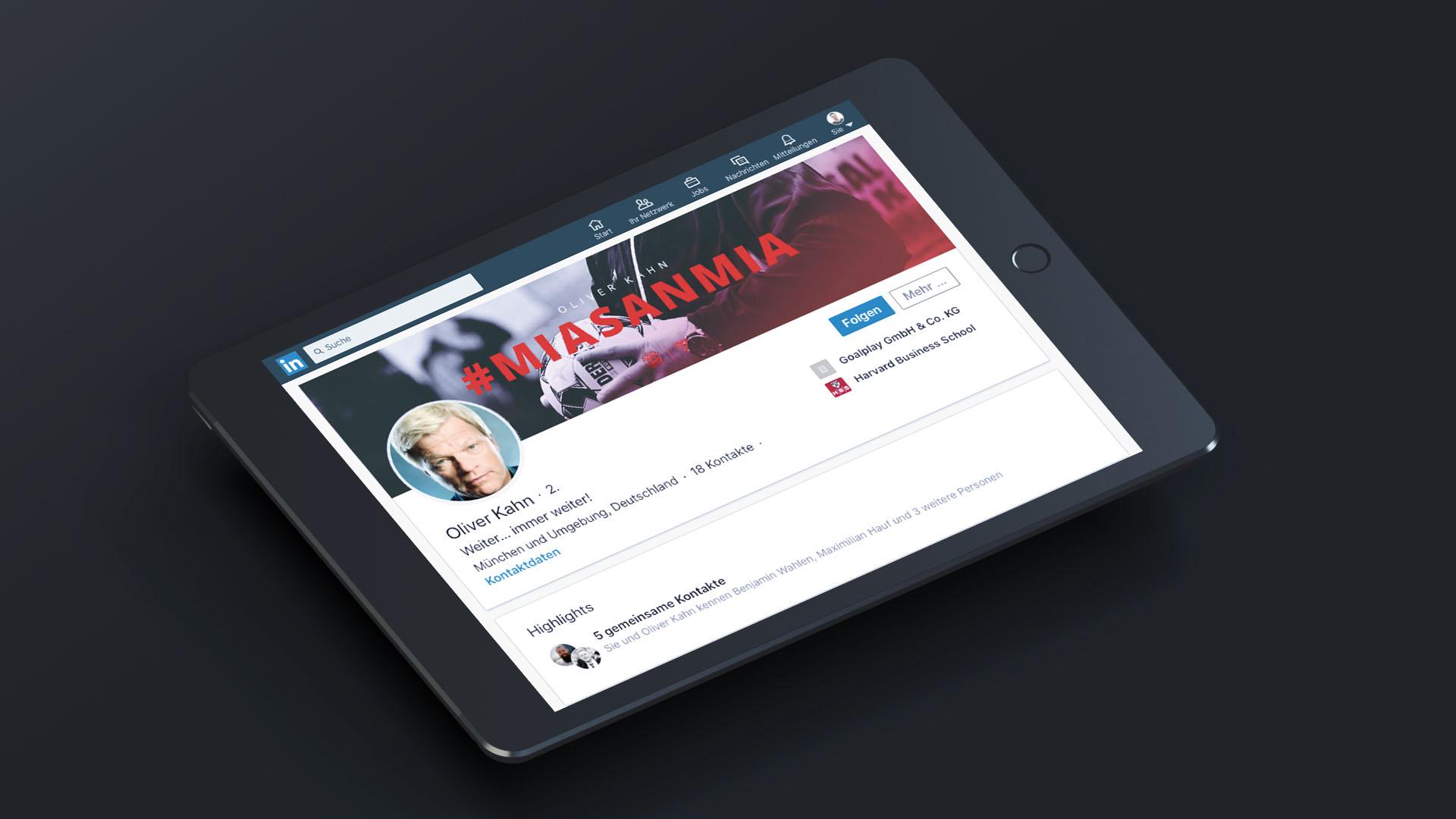 MockUp_iPad_001_v03